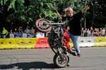 GSXR Days 2009 a Montceau
