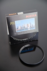 Filtre Massa ND 3.2